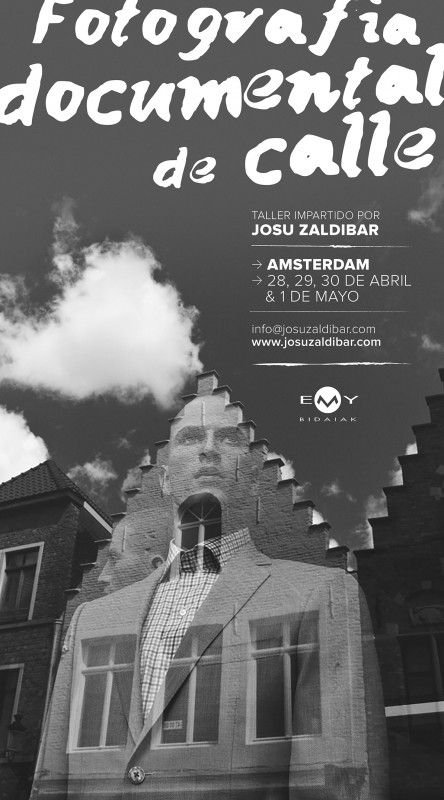taller_amsterdam_demo