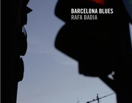 Entrevista de Josu Zaldibar a Rafa Badia.