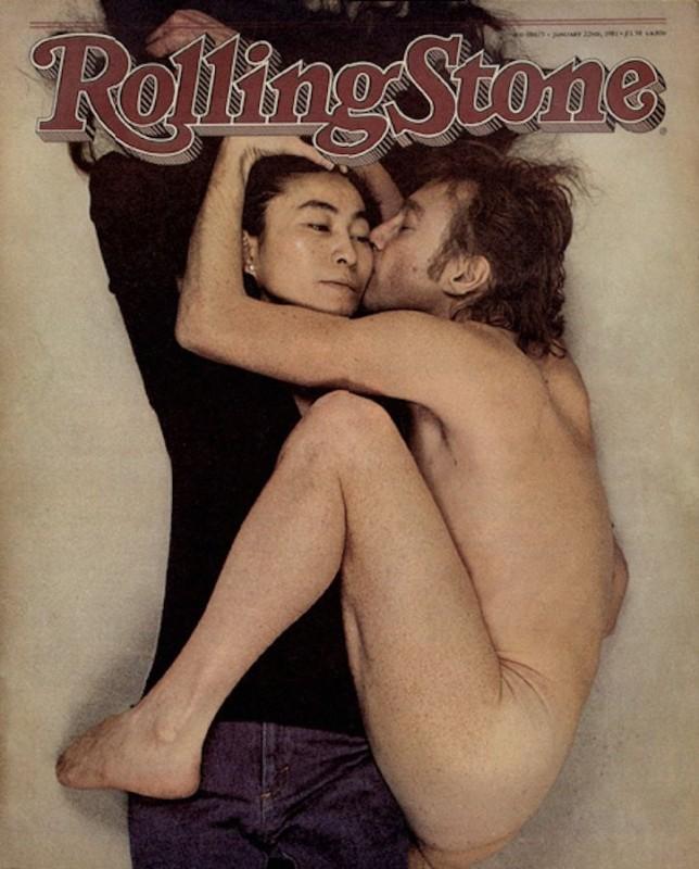 annie-rolling