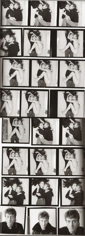 contact-sheet-for-john-lennon-and-yoko-onos-photo-shoot-photographed-by-annie-leibovitz-5-hours-later-lennon-was-killed-december-8th-1980