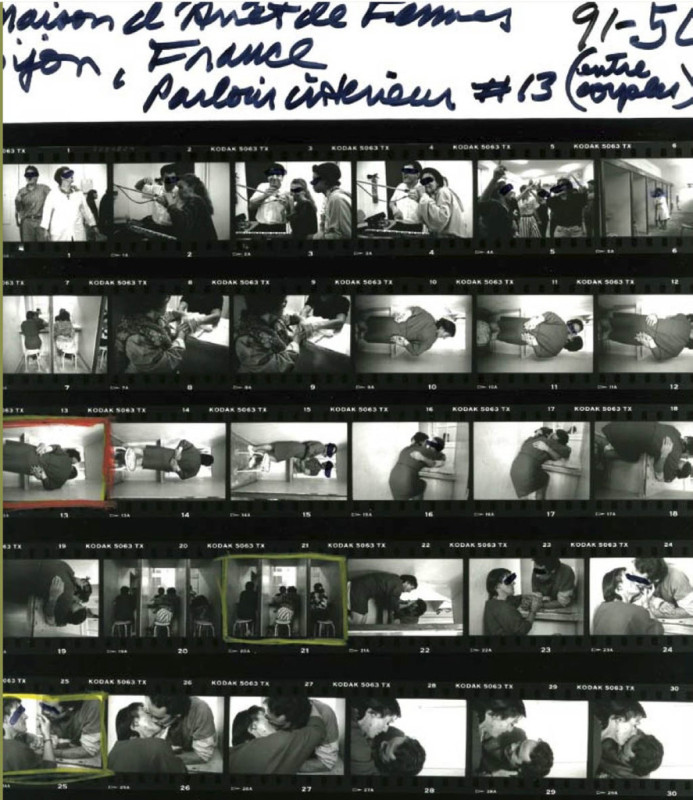 jane-evelyn-atwood-dijon-francia-1991-hdc