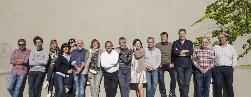 Taller de fotografía de calle en Santander