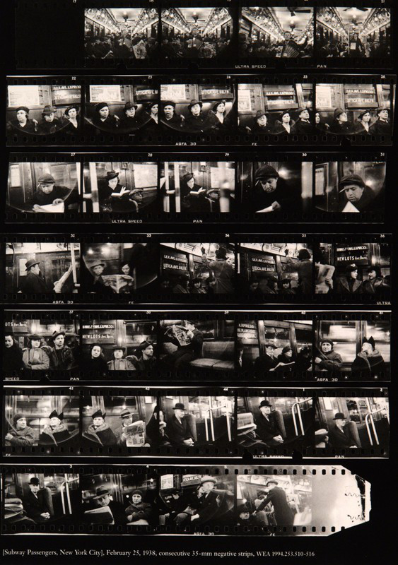 walker-evans-subway-passengers-12