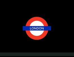 02/10 # Londres