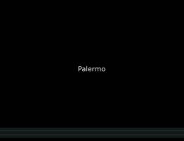 03/10 # Palermo.