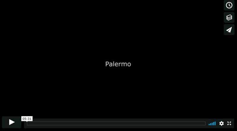 Captura de pantalla 2017-11-04 a las 15.45.43