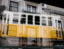 Taller de fotografía de calle en Lisboa # 05/10 – Video