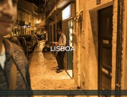 05/10 Making of Lisboa