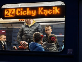 06/10 # Cracovia