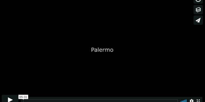 Taller de fotografía de calle en Palermo  # 03/10
