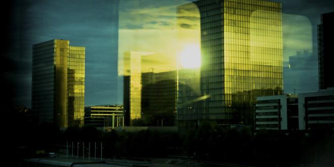 Taller de fotografía de calle en París # 8 / 10